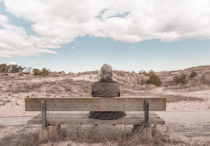 memories dementia, cognitive domains