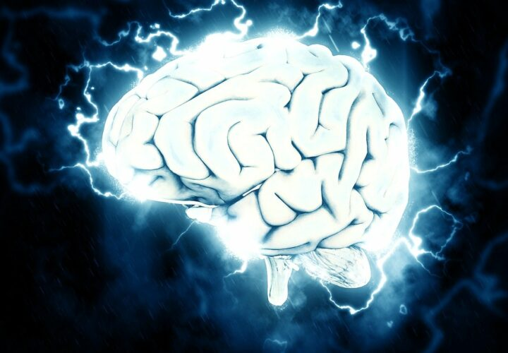 brain-computer interface, Parkinson's, ALS