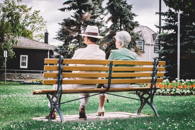 caregiver guilt, caregiving, self-care