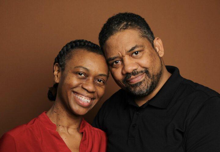 Robert Reid, Kimberly, Alzheimer's diagnosis